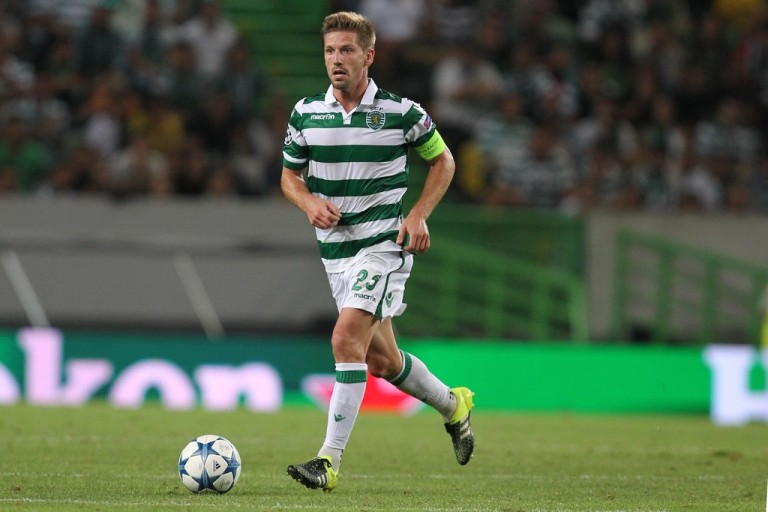 Adrien-Silva-Sporting-CP.jpg