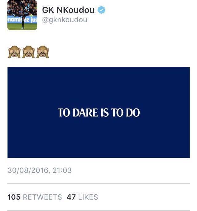 nkoudou-reveal
